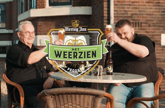 Hertog Jan Het Weerzien