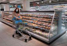 Albert Heijn is de enige supermarkt die het aandeel groente en fruit afkomstig van Nederlandse bodem en het aandeel biologisch in hun huismerken rapporteert. Ook wat betreft verpakkingen is Albert Heijn de enige supermarkt die in detail rapporteert over de behaalde vermindering van specifieke verpakkingsmaterialen. (Foto Albert Heijn)