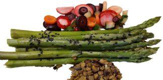 Prijsmaatregelen kunnen ervoor zorgen dat consumenten gezonder gaan eten. (Foto Erik van Huizen)