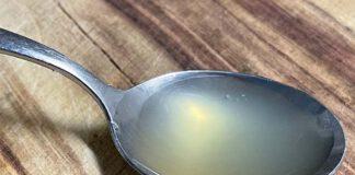 Omdat granenstropen minder zoet zijn, ben je eerder geneigd er meer van te gebruiken. Gebruik ook granenstropen echter met mate. (Foto Erik van Huizen)